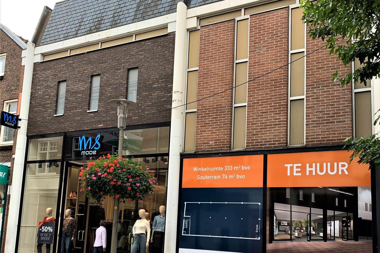 Bekijk foto 2 van Hoofdstraat 93