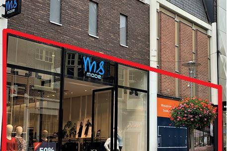 Bekijk foto 3 van Hoofdstraat 93