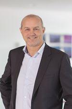 Marcel  Roeleveld (NVM-makelaar)