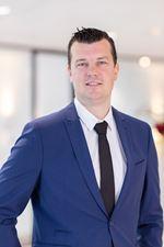 Johan Visser (NVM-makelaar)