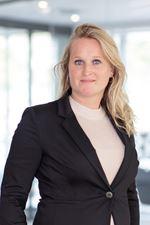 Marleen Visser (Assistent-makelaar)