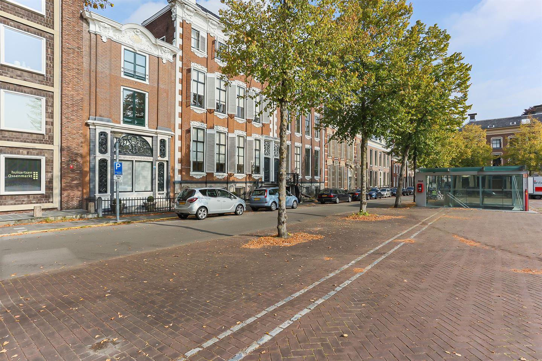 Bekijk foto 2 van Ossenmarkt 3