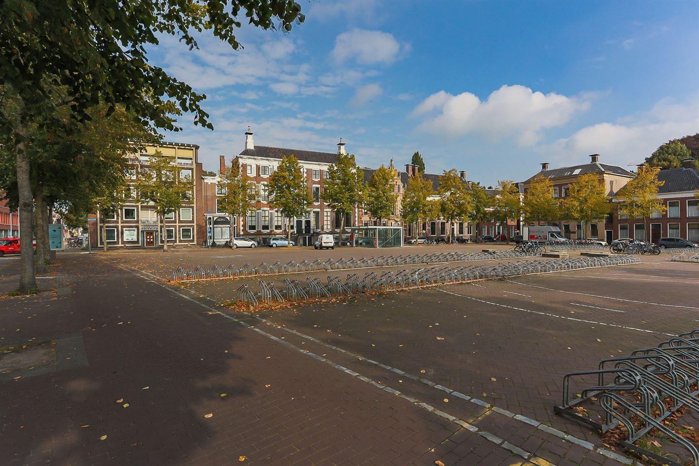 Bekijk foto 5 van Ossenmarkt 3
