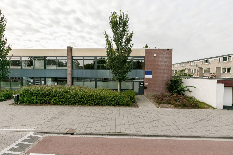 Bekijk foto 2 van Turnhoutlaan 23