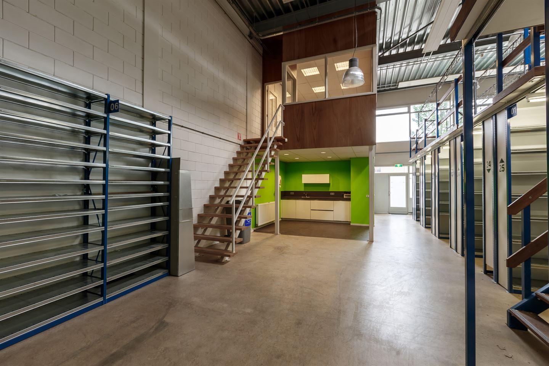 Bekijk foto 5 van Turnhoutlaan 23