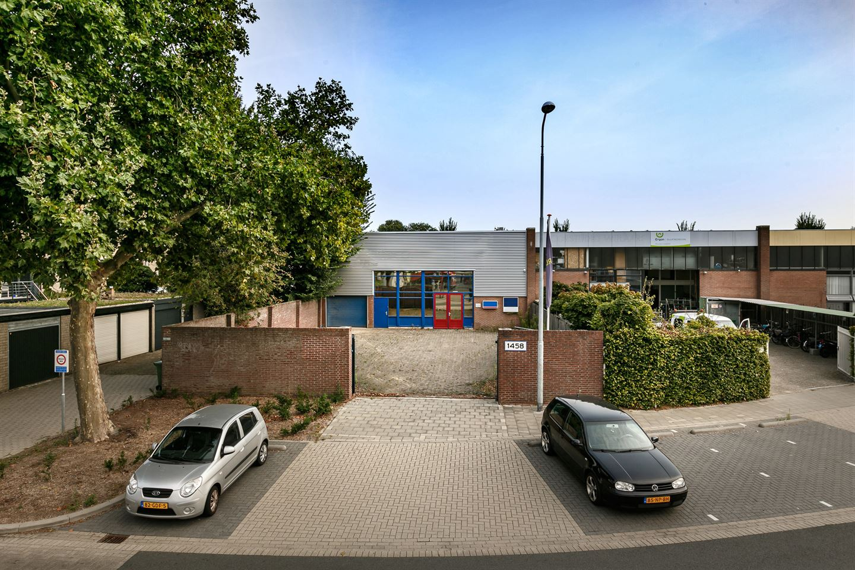 Bekijk foto 1 van Turnhoutlaan 23