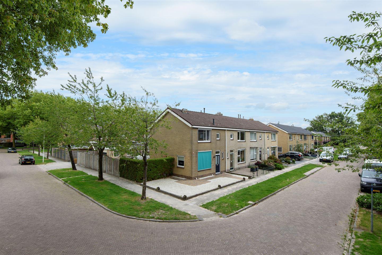 Bekijk foto 2 van Voermanstraat 34