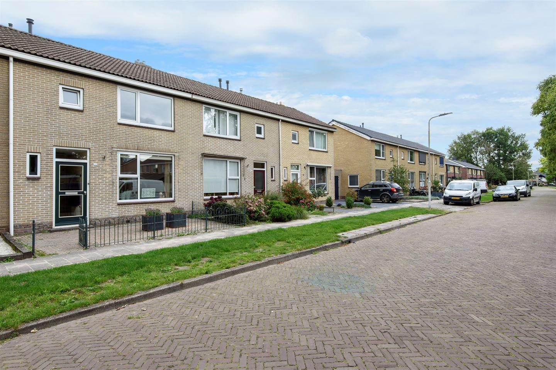 Bekijk foto 1 van Voermanstraat 34