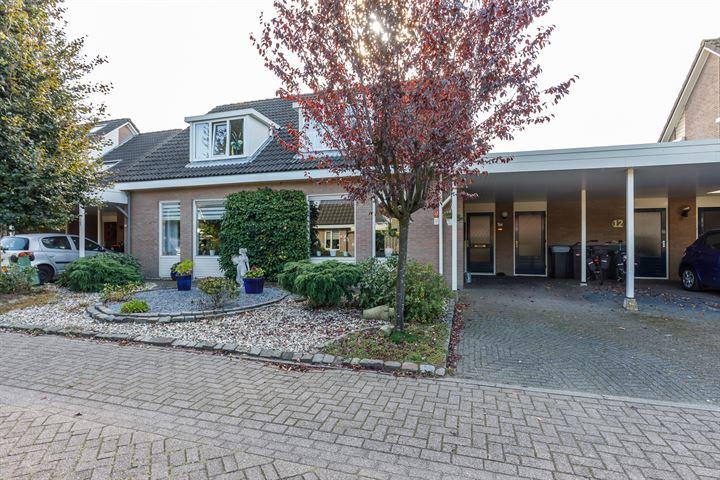 J.van Wassenaerstraat 14