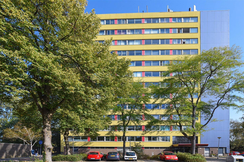 Bekijk foto 2 van Boeierstraat 307