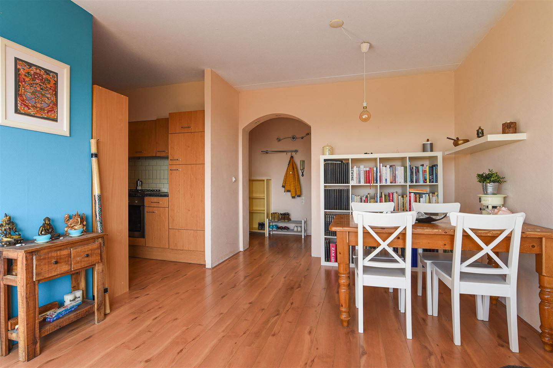Bekijk foto 3 van Boeierstraat 307