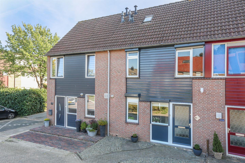 Bekijk foto 2 van Diepvoorde 1308