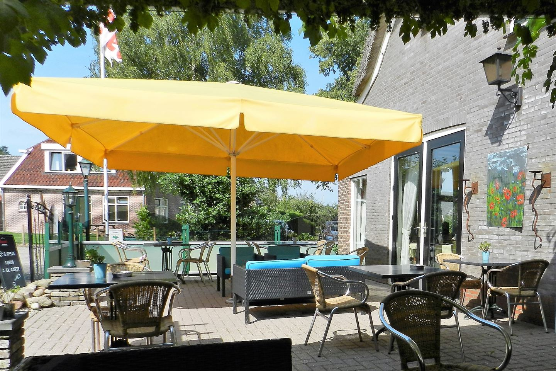 Bekijk foto 4 van Hoofdstraat 20