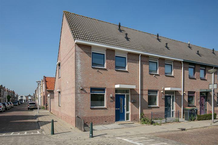 Westgroeneweg 12 F