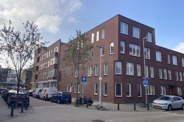 Willem Beukelszstraat 35