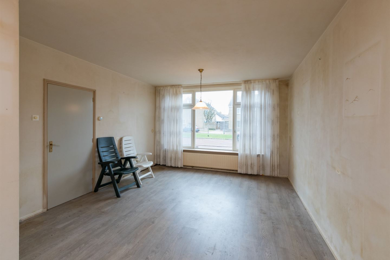 Bekijk foto 5 van Torenstraat 28