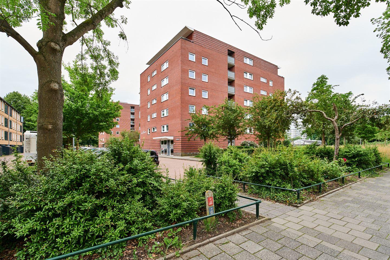 Bekijk foto 2 van Noorderkroonstraat 221