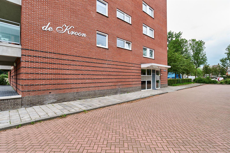 Bekijk foto 3 van Noorderkroonstraat 221