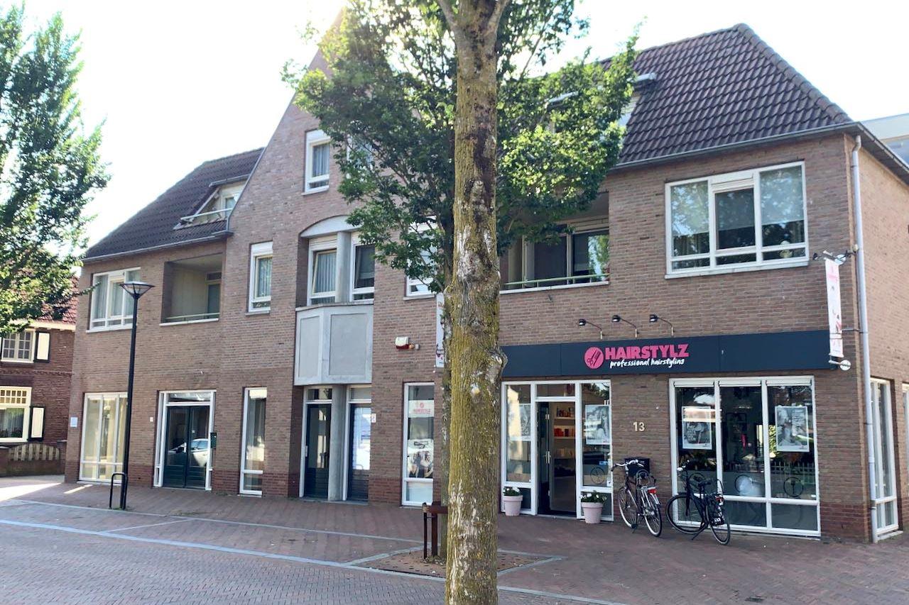 Bekijk foto 2 van Kerkstraat 13