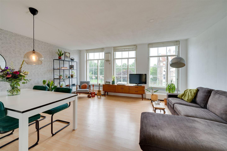 Bekijk foto 2 van Marnixstraat 83 C