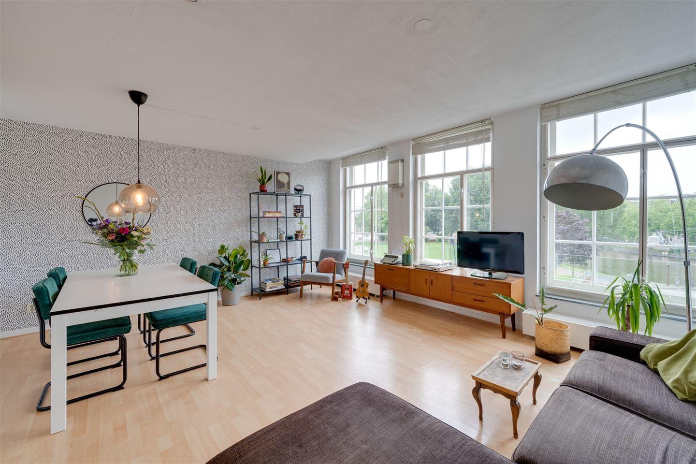 Bekijk foto 3 van Marnixstraat 83 C