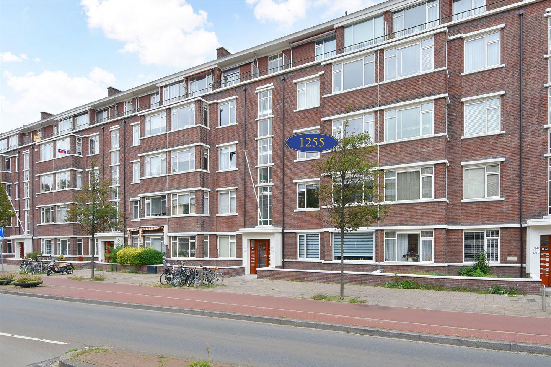 Bekijk foto 1 van Laan van Meerdervoort 1255