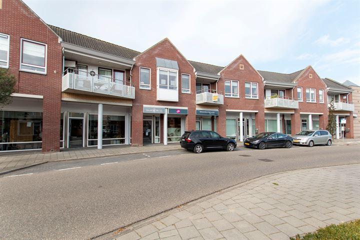 Beatrixstraat 2 c