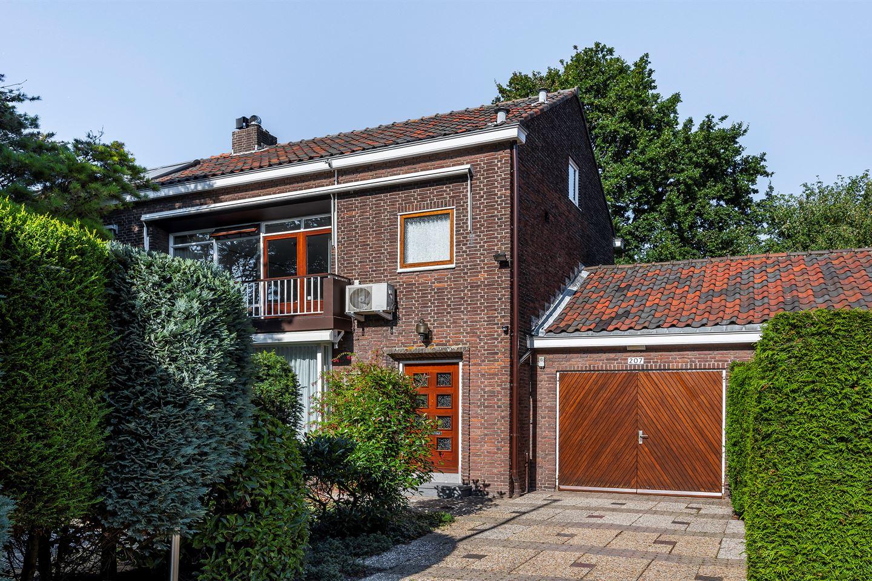 Bekijk foto 1 van Rotterdamse Rijweg 207
