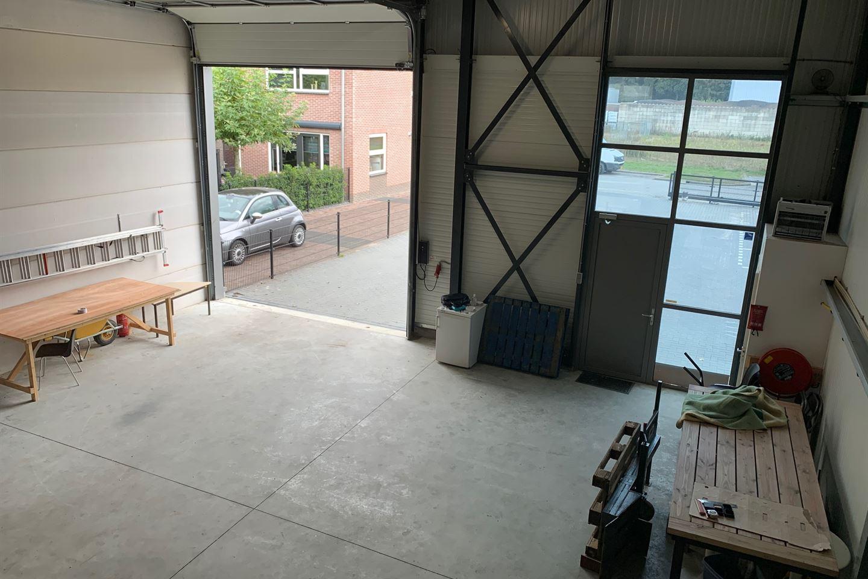 Bekijk foto 5 van Broekerenk 16