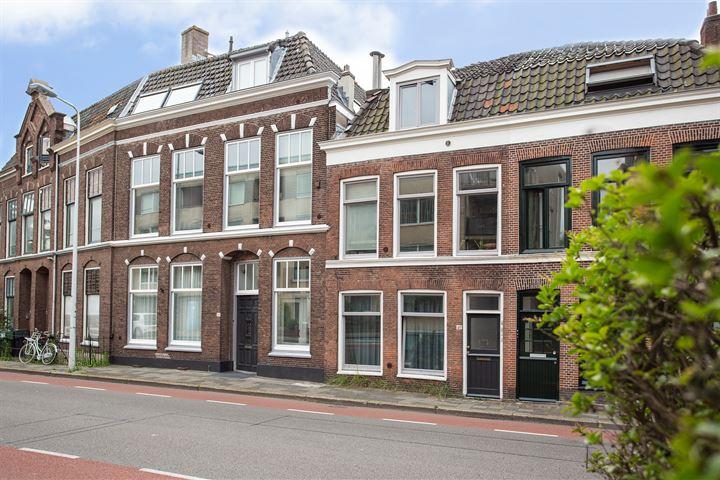 Haagweg 38