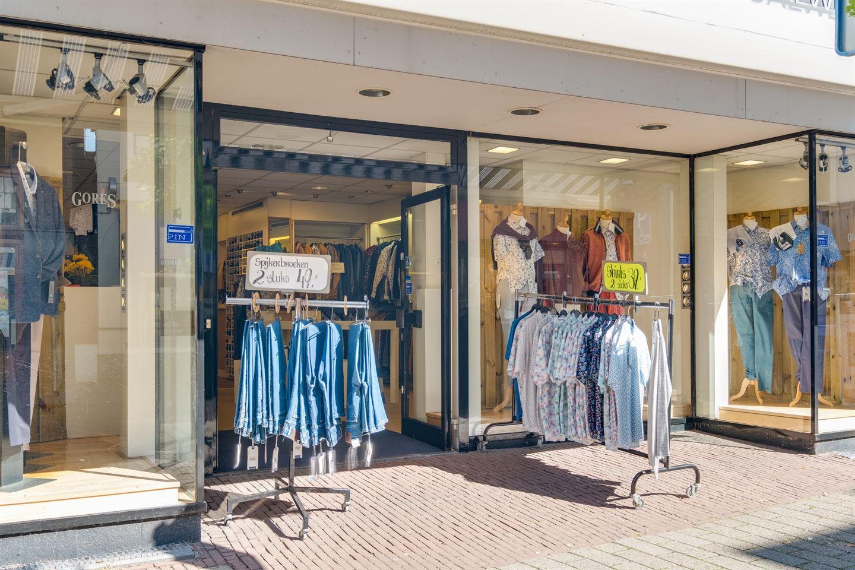 Bekijk foto 2 van Meipoortstraat 13