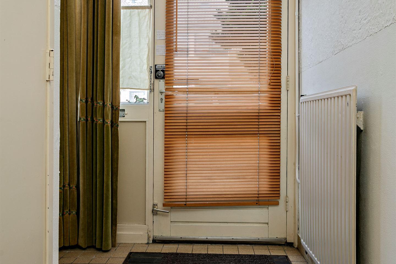 Bekijk foto 2 van Pastoor Kuijpersstraat 18