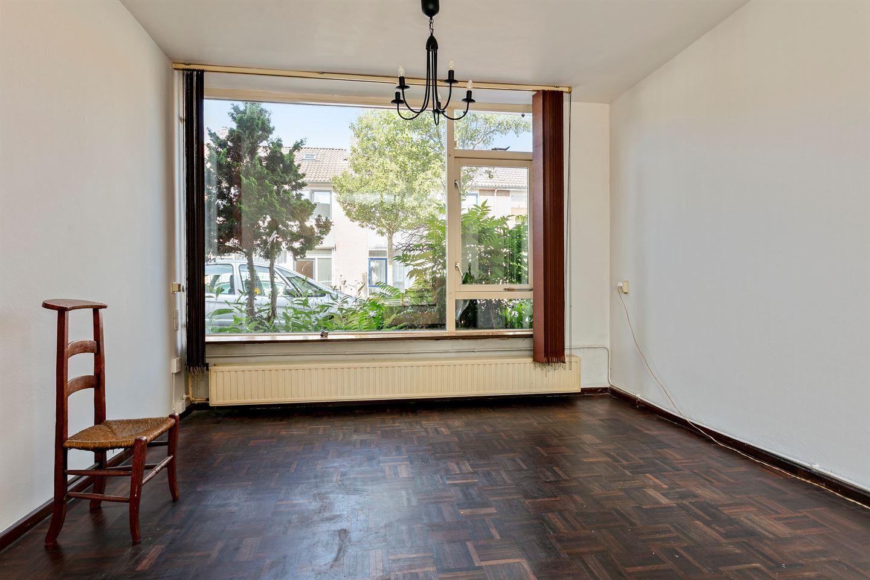 Bekijk foto 4 van Pastoor Kuijpersstraat 18