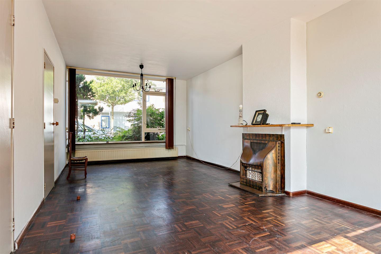 Bekijk foto 5 van Pastoor Kuijpersstraat 18