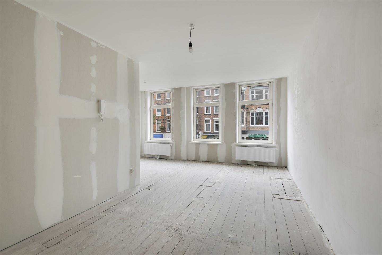Bekijk foto 3 van Jan Pieter Heijestraat 136 -1
