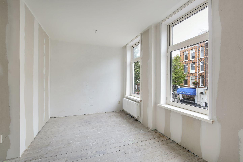 Bekijk foto 4 van Jan Pieter Heijestraat 136 -1