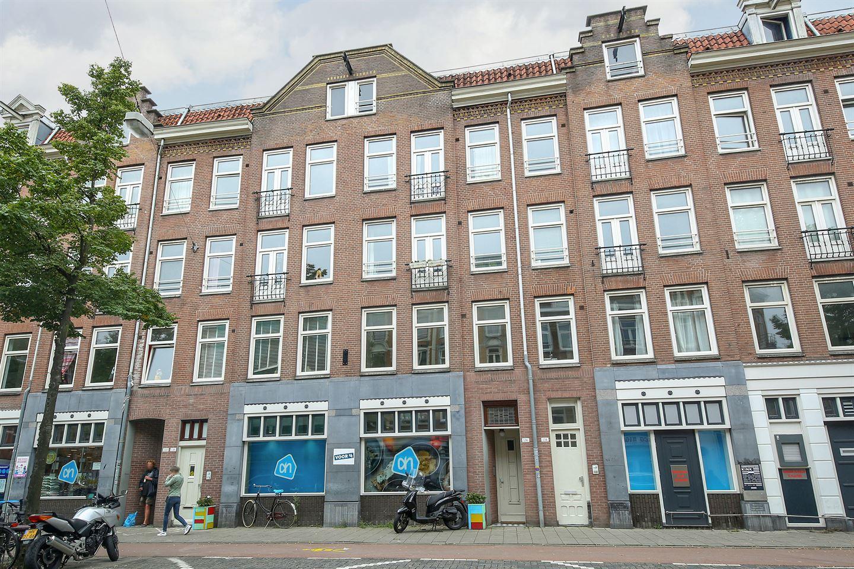 Bekijk foto 1 van Jan Pieter Heijestraat 136 -1