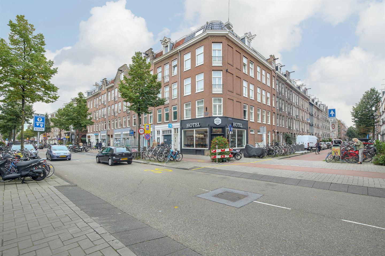 Bekijk foto 2 van Jan Pieter Heijestraat 136 -1