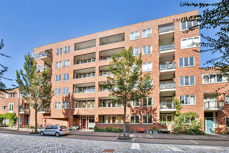 Bekijk foto 2 van Jan Vrijmanstraat 247