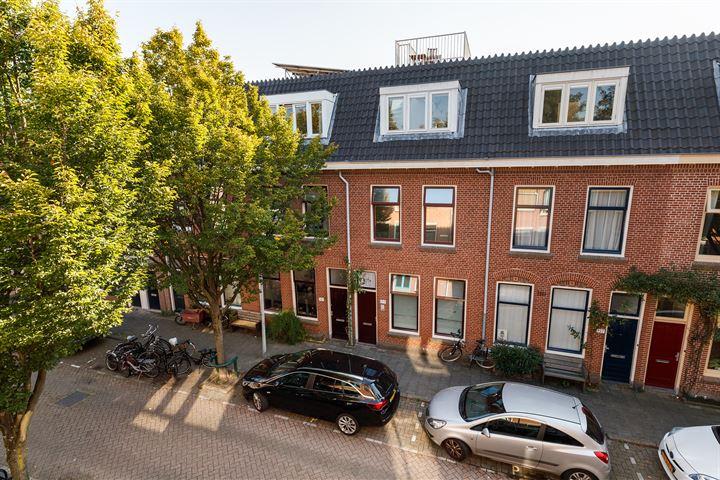 St.-Janshovenstraat 159 B