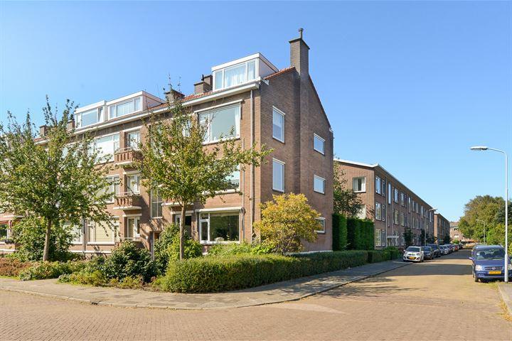 Jacob van den Eyndestraat 35