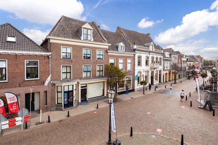 Kerkstraat 17 c