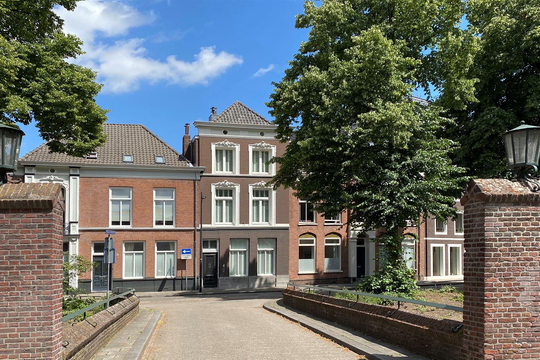 Bekijk foto 1 van Jan Heinsstraat 10