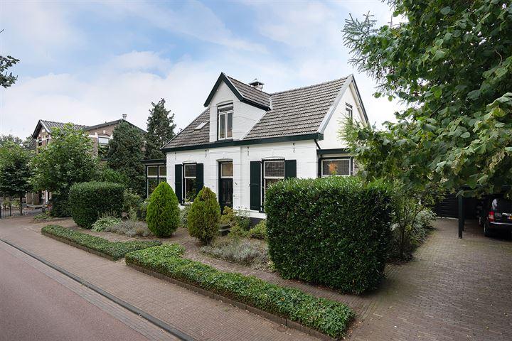 Deventerstraat 134