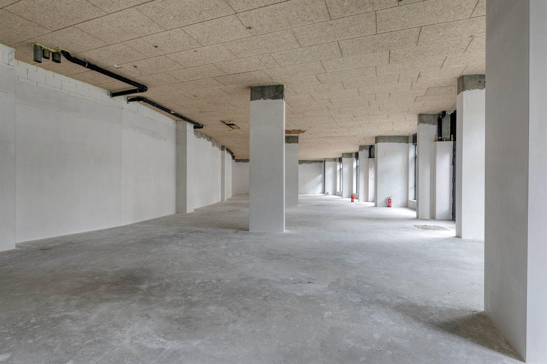 Bekijk foto 4 van Kampstraat 35 -41