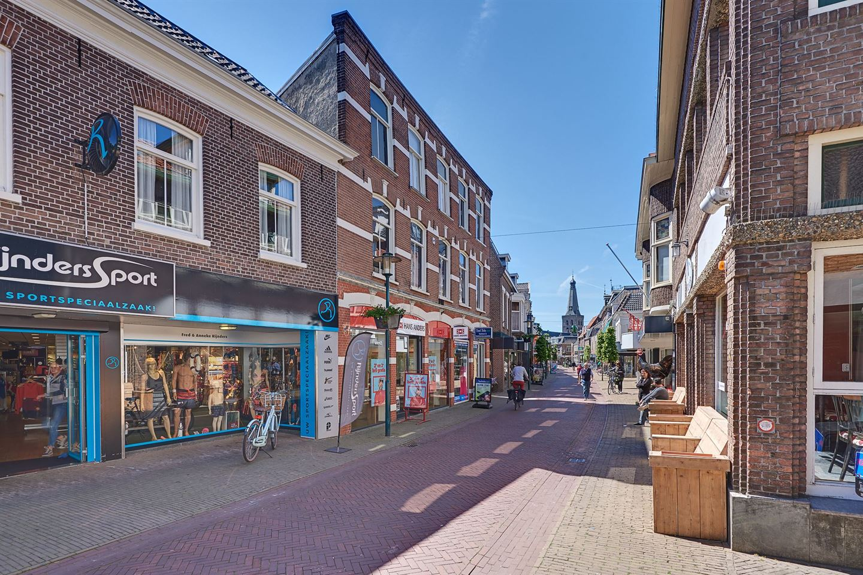 Bekijk foto 4 van Jan van Schaffelaarstraat 54