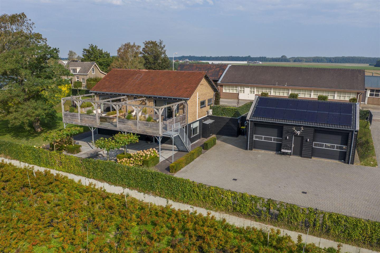 Bekijk foto 1 van Blaaksedijk Oost 39