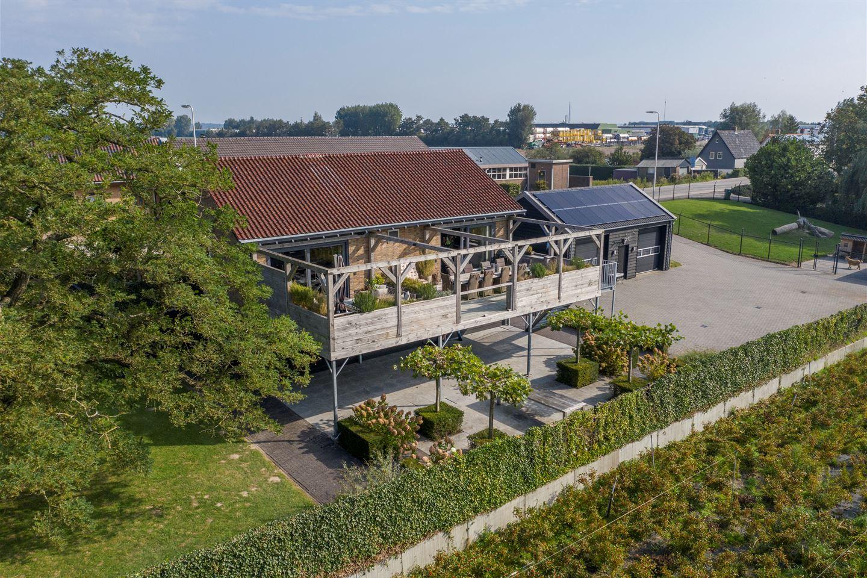 Bekijk foto 2 van Blaaksedijk Oost 39
