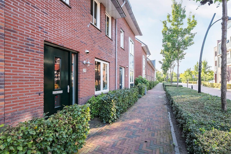 Bekijk foto 3 van Jan Wagenaarlaan 29