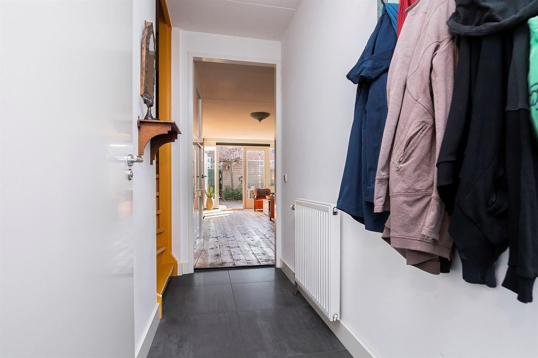 Bekijk foto 5 van Jan Wagenaarlaan 29